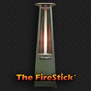 Firelamp logo