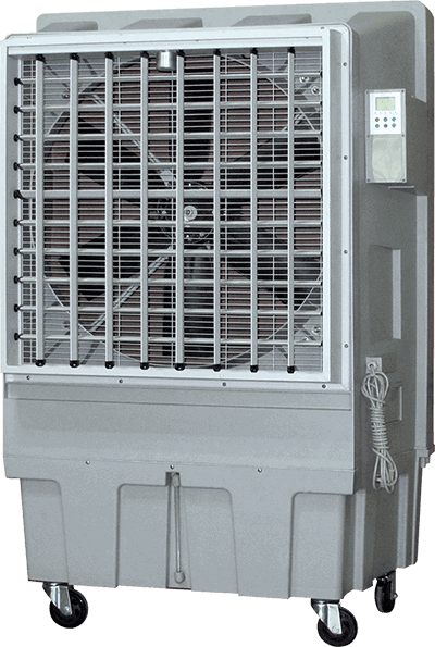 Important Things To Consider When Buying Evaporative Cooler